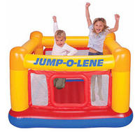 $30.05 Intex Playhouse Jump-O-Lene