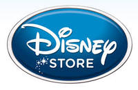 $20 Select Disney Dolls and Action Figures @ Disney Store