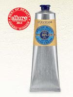 Free Shipping Sitewide @ L'Occitane