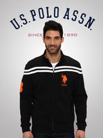 Up to 71% Off U.S. POLO ASSN. Outwears @ 6PM