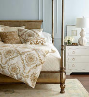 Up to 25% off select bedding, bedroom furniture and curtains @ Neiman Marcus