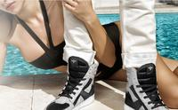 Up to 60% Off Creative Recreation Designer Shoes & Accessories on Sale @ Ventee-Privee