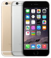 Order Now Apple iPhone 6, iPhone 6 Plus @ Apple.com, ATT, Verizon, Sprint and Tmobile