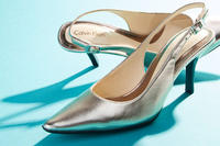 Up to 45% Off Calvin Klein Shoes on Sale @ Hautelook