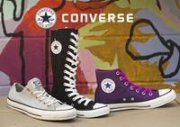 Up to 70% Off  Converse Sneakers @ 6PM.com Free Shipping
