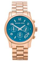 15% OFF Michael Kors Watches @ Revolve Clothing