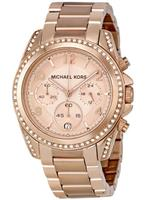 Up to 60% Off Select Michael Kors, Burberry and Armani Watches on Sale@ eBay