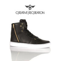 Up to 20% Off Sale Shoes @ Creative Recreation