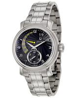 Up to 80% Off Select Bulova Men's and Women's Watches @ Ashford