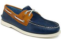 From $44.99 Select Men's Shoes & Boots @ macys.com