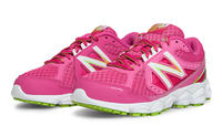 DEALMOON EXCLUSIVE! 15% Off with Kids' Shoes @ NewBalance.com!