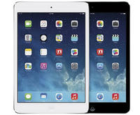 Instant Save $75 + $50 Student Discount Apple iPad mini with Retina display @ Best Buy