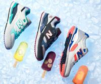 $84.99 New Balance 530 Men's Sneakers @ New Balance
