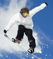 Up to 75% Off + Extra 20% Off Ski and Snowboard Gears @ Skis.com