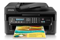 Up to 63% Off Clearance items @ EpsonStore