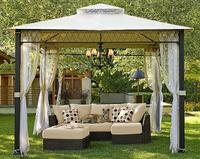 Up to 40% Off Patio Furniture,Fire Pits and Outdoor Lighting @ Target