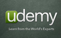 Free FastTrack to Stock Trading Strategies Online Course @ Udemy