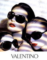 Up to 74% Off Valentino Designer Sunglasses on Sale @ MYHABIT