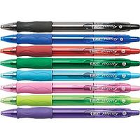 Extra 25% Off  All BIC Brand Writing Instruments