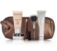 Free 6 Pc Gift with $75 Laura Mercier purchase @ Macy's