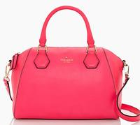 Up to 75% Off Kate Spade New York Surprise Sale