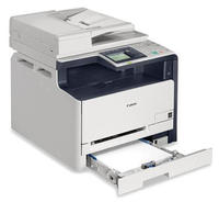 $179.00 Canon imageCLASS MF8280cw Wireless 4-In-1 Color Laser Multifunction Printer with Scanner, Copier and Fax