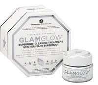 DEALMOON EXCLUSIVE! BOGO SUPERMUD with Free Shipping @ Glamglowmud
