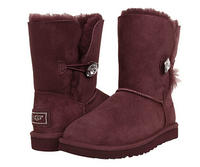 Up to 44% OFF NEW MARKDOWN of UGG Bailey Boots @ 6PM.com