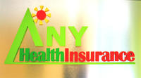 Free 8GB USB with Any Affordable Health Insurance @ AnyHeathInsurance.com