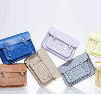 Up to 75% Off The Cambridge Satchel Company, IIIbeca & More Designer Handbags on Sale @ Gilt