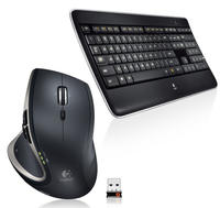 Up to 60% Off  Select Logitech Products @ Amazon.com
