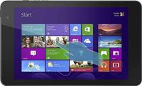 $249.99 and earn $100 in points Dell Venue 8 Pro Tablet