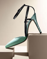 Up to 70% OFF + Extra 25% OFF Prada, Manolo Blahnik, Jimmy Choo & More Designer Shoes on Sale @ Neiman Marcus