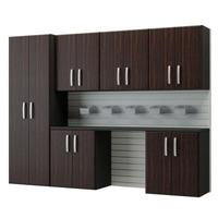 Up to 37% Off  Select Storage Solutions @ Home Depot