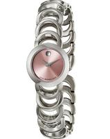 Up to 82% Off Select Movado Men's and Women's Watches @ Ashford