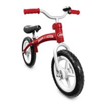 Lowest Price Ever! $39.99 Radio Flyer Glide & Go Balance Bike Red