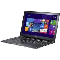 "$599.99 Lenovo Refurbished Ideapad U530 15.6"" Touchscreen Ultrabook Computer"