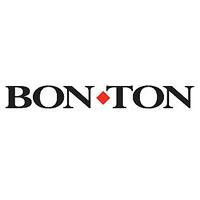 25% Off+Free Shipping on Nearly Everything @Bon-Ton's Goodwill Event
