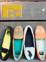 Up to 60% Off BC Footwear Shoes @ 6PM