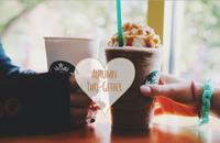 BOGO Any Fall Drink Between 2-6 pm @ Starbucks Participating US Stores