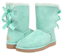$144.99 UGG Bailey Bow @ 6pm.com