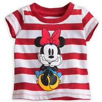 Up to 20% off Baby Cloth Sale @ Disney Store