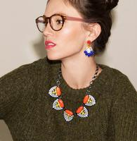 30% Off  All Full Priced Necklaces @ BaubleBar