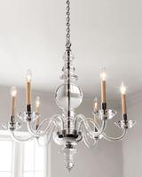 20% OFF The Lighting Event @ Horchow