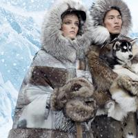 Up to 40% Off Moncler Coats & Outwear on Sale @Bluefly