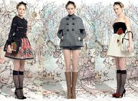 Up to 76% Off Red Valentino Designer Apparel, Shoes & Handbags on Sale @ Gilt