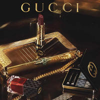 Free Gift Tote and Samples with $125 Gucci Beauty Purchase @ Neiman Marcus