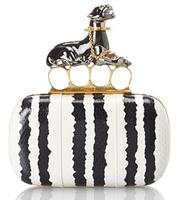 Up to 61% Off Fendi, Valentino, Alexander McQueen Designer Items on Sale @ MYHABIT