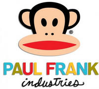 From $6.4+extra 25% off Select Paul Frank @ Bon-Ton
