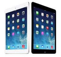 "$399.99 Apple iPad Air 9.7"" WiFi 16GB Tablet"